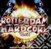 Rotterdam Hardcore Part 2 - Compilation