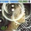 Stefano Torossi - Feelings
