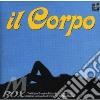 Umiliani Piero - Il Corpo