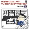 Piero Umiliani - Musicaelettronica Vol. 1