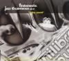 Findomestic Jazz Experience V.2