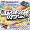 L'ALTRO MONDO COMPILATION 2005