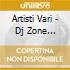 Artisti Vari - Dj Zone 24-house Session 10