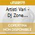 Artisti Vari - Dj Zone 25-special Session Vol.5