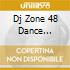 Dj Zone 48 Dance Session Vol.21