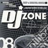 Artisti Vari - Dj Zone Deep & Soulfull House 08