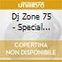 DJ ZONE 75 - SPECIAL SESSION VOL.15