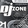 Dj Zone 88 - House Session Vol. 3