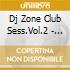 DJ ZONE CLUB SESSION VOL.2