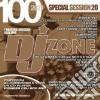 Dj Zone 100 - Special Session Vol.20 (2 Cd)