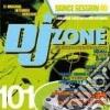 Dj Zone 101 - Dance Session Vol 45