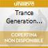 TRANCE GENERATION VOL. 4