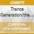 TRANCE GENERATION/THE FINAL DEST.V.1