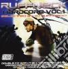 RUFFNECK HARDCORE VOL.1 (2CD)