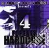 FOREVER HARDCORE 4 (2CD)