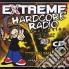 Extreme Hardcore Radio