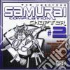Samurai Compilation Vol.2