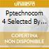 Pptechnocom 4 Selected By Vyrus Dj
