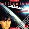 Claudio Simonetti - The End Of Millenium