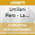 Umiliani Piero - La Legge Dei Gangsters