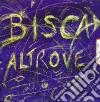 Bisca - Altrove