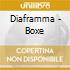 Diaframma - Boxe
