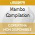 MAMBO COMPILATION
