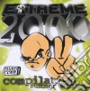 Extreme 2000 - Summer Edition