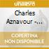 Charles Aznavour - Marco Ravelli Presenta: Evolution Compilation
