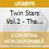 Twin Stars Vol.2 - The Best Of House Music