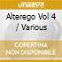 Alterego Vol.4