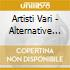 Artisti Vari - Alternative Hit 2