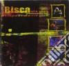 Bisca - Semplicemente Vivo (2 Cd)