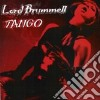 Lord Brummel - Tango
