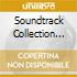 Soundtrack Collection (2 Cd)