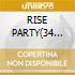 RISE PARTY(34 club dance)
