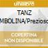 TANZ BAMBOLINA/Prezioso & Marvin Rmx