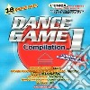 Dance Game Compilation Vol.1