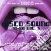 Disco Sound 70/80 Vol. 5