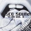 Disco Sound 70/80 Vol. 8