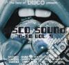 Disco Sound 70/80 Vol. 9