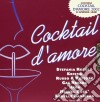 Cocktail D' Amore