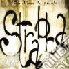 Strabba - Cambiare Le Parole