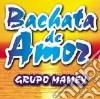 Gruppo Mamey - Bachata De Amor