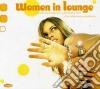 Women In Lounge Vol.1