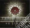 Labyrinth - No Limits