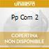 PPCOM 2