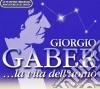 Giorgio Gaber - ...la Vita Dell'Uomo