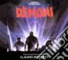 Claudio Simonetti - Demoni