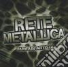Rete Metallica